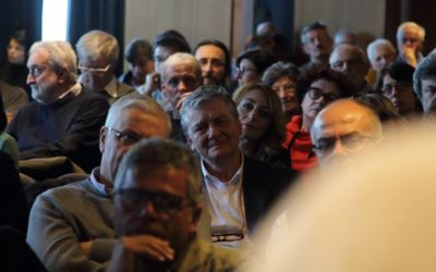 """La Basilicata Possibile, Amministrative: """"In campo a Potenza e ovunque sarà possibile."""""""