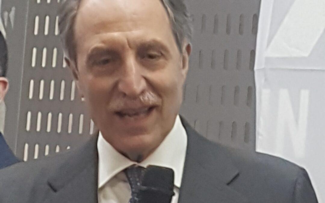 """Così la Segreteria del Presidente Bardi prende in giro i cittadini """"soggetti fragili"""" (VIDEO)"""