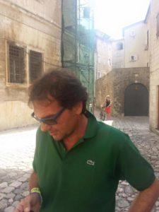 Enrico Torlo