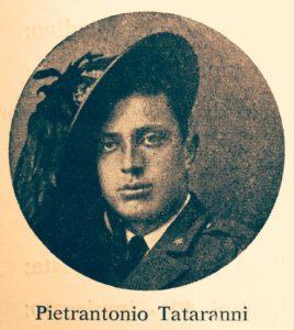 Pietrantonio Tataranni