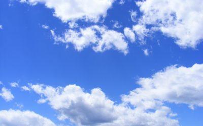 Previsioni meteo in Basilicata dal giorno 2 al 4 Maggio (a cura di Meteo7.it)