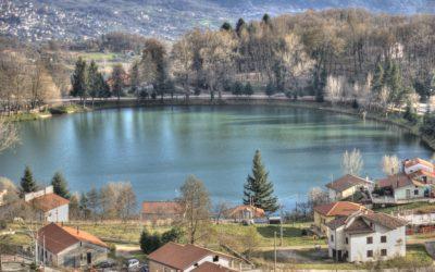 Un itinerario in camper in Basilicata – Lagonegro, Maratea e Nemoli