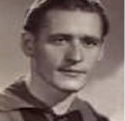 Nicola Ferrara di Chiaromonte giocava nell'Inter e dopo Andreolo è stato il secondo lucano ad aver vinto uno scudetto. Era il 1938