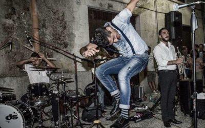 """Paolo Irene e """"il macello"""" di via Ridola, zona Bonacchi. E c'è chi incita: """"fanne qualcun altro questa estate""""!"""