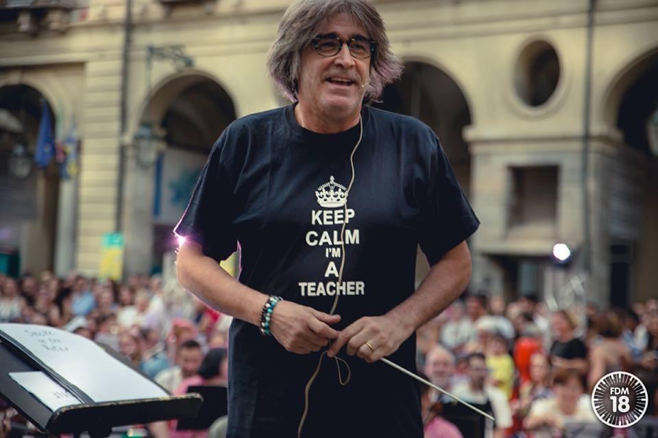 Antonio Zizzamia