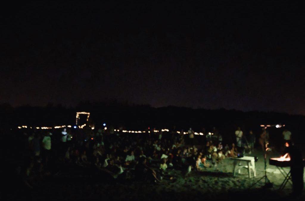 Dal 31 Luglio al 2 Agosto – Montalbano Festival Nature porta la magia del teatro nelle riserve naturali