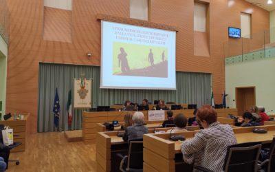 I diritti umani violati causano traumi psicologici nei rifugiati