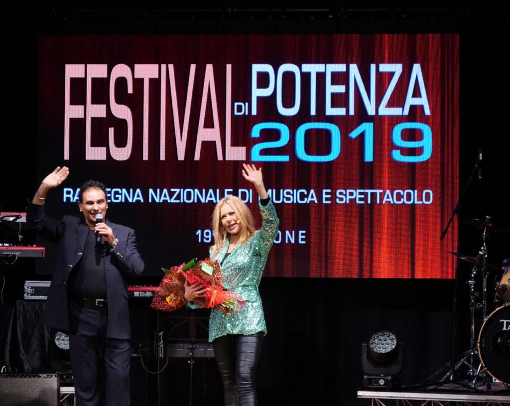 Mario Bellitti_Paola Delli Colli