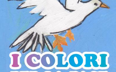20 gennaio – I colori per la pace, dal Colosseo al Museo MUDIC di Matera