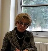 Angela Granata Presidente Unicef Basilicata