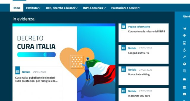 """Bonus 600 euro"", ARRIVANO I SOLDI! In Basilicata già liquidate 10.266 domande"