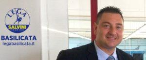 il Consigliere Massimo Zullino