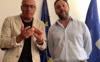 QUIHOTELGALLIA- Ultime voci di mercato: Braia e Polese a Forza Italia