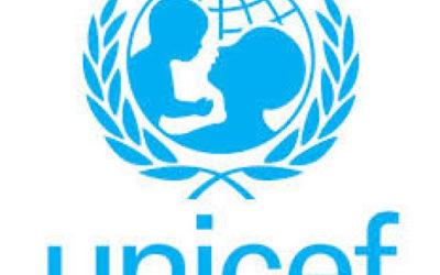 Tutti con l'Unicef e con i minori in videoconferenza