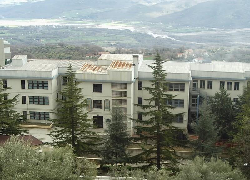 Due storie, ciascuna una vita salvata grazie all'Ospedale di Chiaromonte