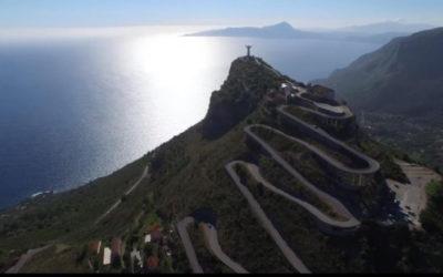Maratea, gli italiani salveranno la stagione