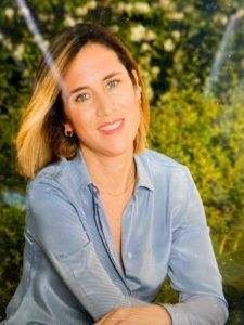Angelica Amodei
