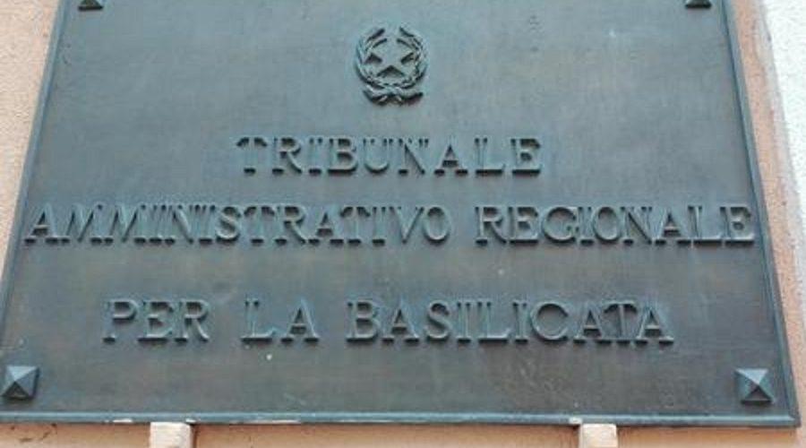Scuole chiuse da Bardi,il TAR chiede relazione dettagliata sul perchè