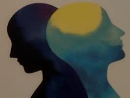 Affetti, sentimenti ed emozioni da comprendere: Vera Slepoj ha raccontato