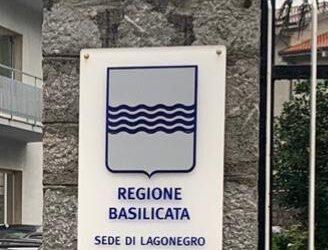 """Piro: """"Lagonegro testimonianza del decentramento amministrativo voluto dal Governo regionale"""""""