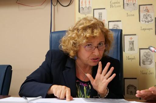 """Il DG della Regione Basilicata: """"Bullismo presente anche ai massimi livelli delle Istituzioni pubbliche"""""""