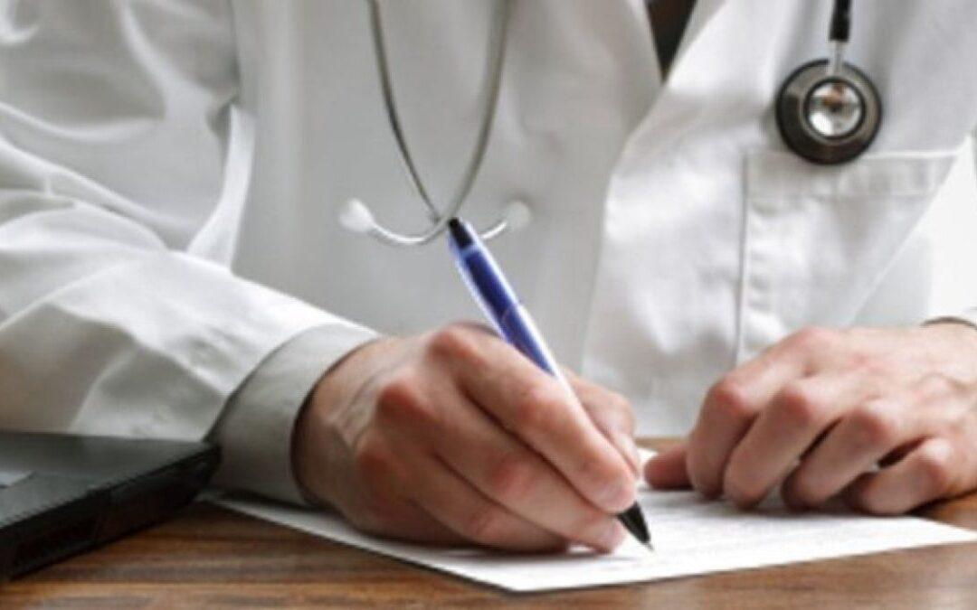 Basilicata – Aumentano i compiti, diminuiscono medici di famiglia e Ufficiali sanitari
