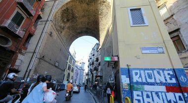 """Cuore di Napoli: il tampone è """"sospeso"""" solo per filantropia, non perchè manchino i reagenti"""