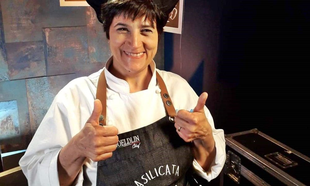 Felicetta Colucci