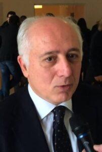 Gianpiero Perri