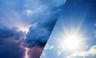 Previsioni meteo in Basilicata dal giorno 31 Gen al 6 Feb (a cura di Germano Di Leo – Meteorologo AMPRO)