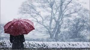 Previsioni meteo in Basilicata dal giorno 15 al 17 Gennaio (a cura di Germano Di Leo – Meteorologo AMPRO)