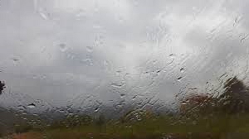 Previsioni meteo in Basilicata dal giorno 9 al 10 Gennaio (a cura di Germano Di Leo – Meteorologo AMPRO)