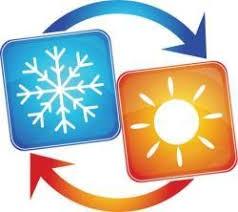 Previsioni meteo in Basilicata dal giorno dal 14 al 20 Feb (a cura di Germano Di Leo – Meteorologo AMPRO)