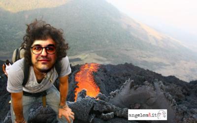 Cicala su un vulcano, ma resta tranquillo: la Lega ritrova la voglia di unità