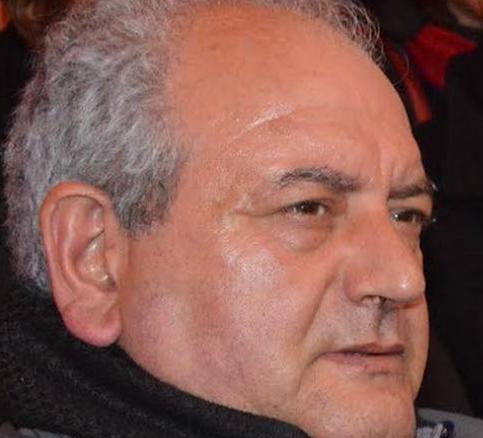 Lucani nel Mondo, ignorata la nomina di Mollica in quota Anci dalla Presidenza del Consiglio regionale