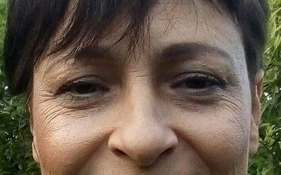 """INDISCREFLASH! Fd'I chiama Isabella Gentile: il nome nuovo e """"rosa"""" per la Giunta regionale"""
